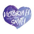 Victoria H. Smith