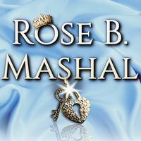 Rose B. Mashal