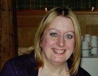 Karen J. Mossman