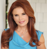 Quote By Roma Downey Touched By An Angel Started My Calling To Be