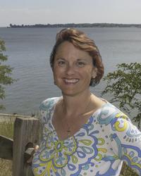 Amy Schisler