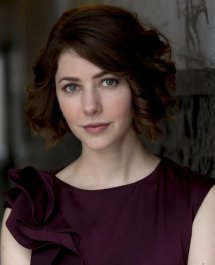 Catherine Steadman audiobooks