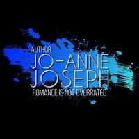 Jo-Anne Joseph