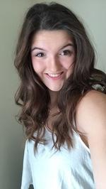 Emily  Jaquez