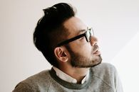 Fumio Sasaki audiobooks