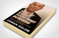Osman Gulum
