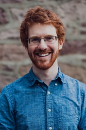 Daniel  Wheatley