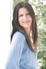 Jacqueline  Friedland