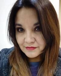Yamila Huerta