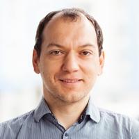 Leo Ostapiv