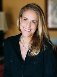 Laura Joffe Numeroff