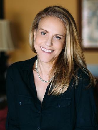 Laura Joffe Numeroff audiobooks