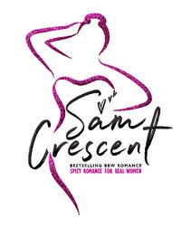 Sam Crescent