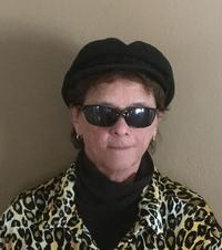 Linda Morganstein