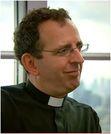 Ebook Lives of the Improbable Saints read Online!