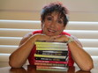 Ebook Crystal Clear Love read Online!