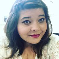 Image result for chantal gadoury