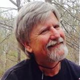 David W. Thompson Author Interview