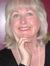 June Ahern
