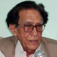 ↠´ Read ¶ آزادی کے چراغ by Mashkoor Hussain Yaad ¶ ruseeds.co
