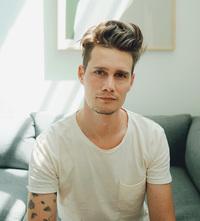 Matthew Allard