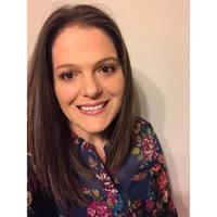 Heather M. Orgeron ebooks download free