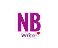 Nikki Bolvair ebooks review
