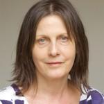 Emma Fischel
