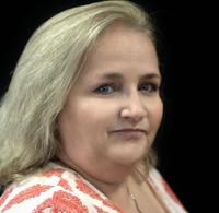 Vera Quinn