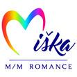 [Alex Miska] Ô The Boyfriend Recipe (Moore Delicious #1)  [wwii-related-fiction PDF] Read Online õ manaihege.co