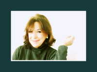 Linda Ferreri