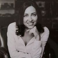 Teresa Guirado