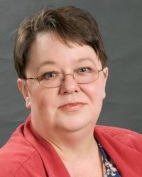 Suanne Schafer