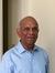 Prakash Dighe