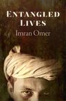 Imran Omer