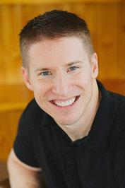 Jesse Mecham