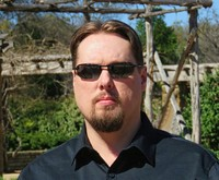 Jason R. Barden