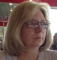 Julie A. Schrader