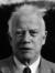 Wolfgang J. Mommsen Richard Deveson
