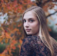 Lydia Redwine