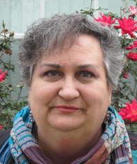 Lynn Lorenz