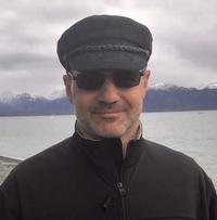 David A.  Willson