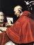 Ebook Forty Gospel Homilies read Online!