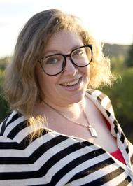 Kristin N. Spencer