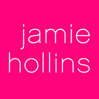 Jamie Hollins