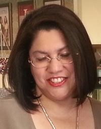 Maya Bailey