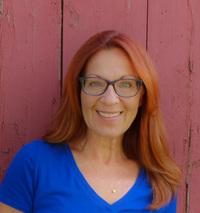 Dianne Freeman