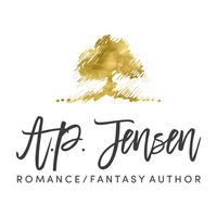 A.P. Jensen