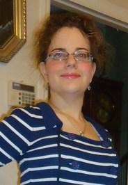 Virginia Kohl