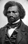 Ebook Works of Frederick Douglass read Online!